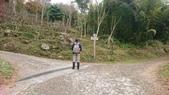 馬那邦山(錦雲山莊登山口):DSC_0393.JPG