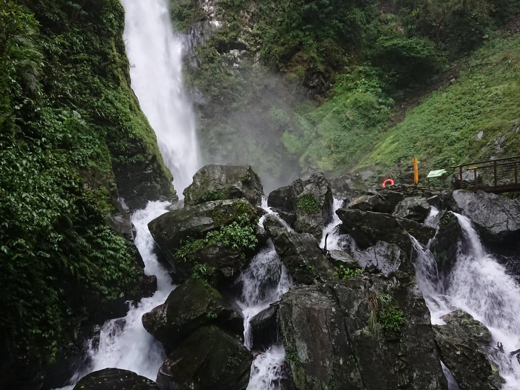 宜蘭縣冬山鄉新寮瀑布:DSC_0226.JPG