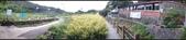 頂湖~水車寮步道~水尾山~二子坪親山步道:DSC_0247.JPG