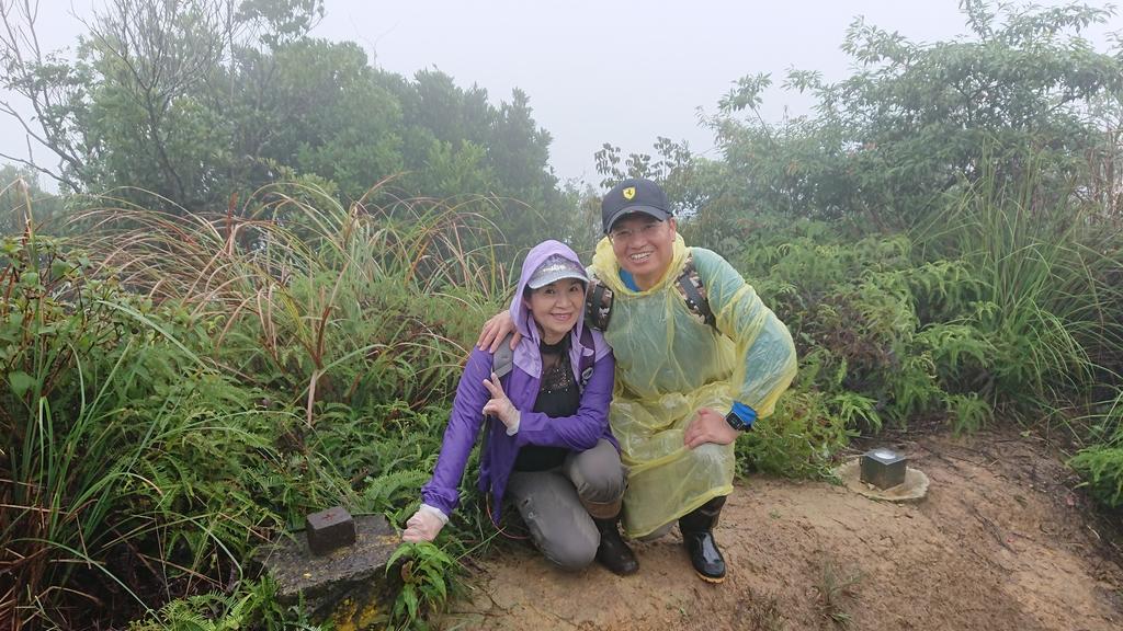 DSC_0422.JPG - 旅聯網十四周年版主登山活動