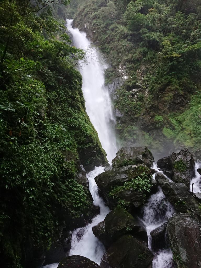 宜蘭縣冬山鄉新寮瀑布:DSC_0225.JPG