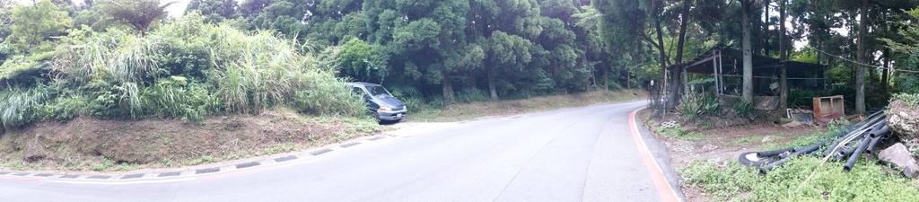 頂湖~水車寮步道~水尾山~二子坪親山步道:DSC_0165.JPG