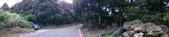 頂湖~水車寮步道~水尾山~二子坪親山步道:DSC_0166.JPG