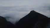 小觀音山主峰~菜頭崙~竿尾崙古道:P3075204.JPG
