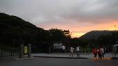 頂湖~水車寮步道~水尾山~二子坪親山步道:P7066574.JPG