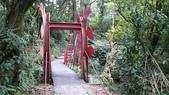 頂湖~水車寮步道~水尾山~二子坪親山步道:DSC_0230.JPG