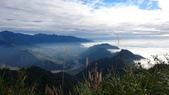 馬那邦山(錦雲山莊登山口):DSC_0648.JPG