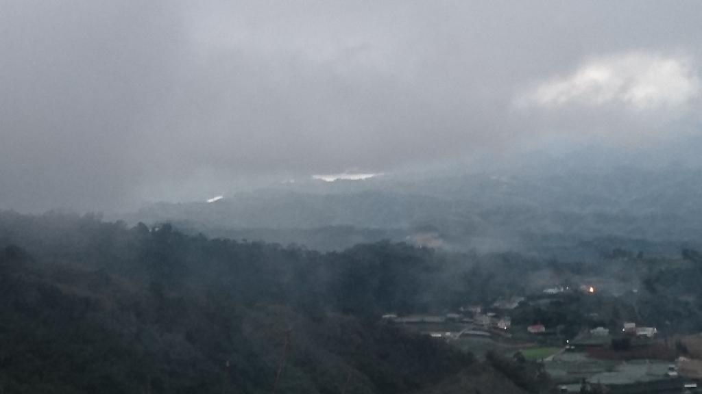 馬那邦山(錦雲山莊登山口):DSC_0698.JPG
