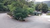 頂湖~水車寮步道~水尾山~二子坪親山步道:DSC_0161.JPG
