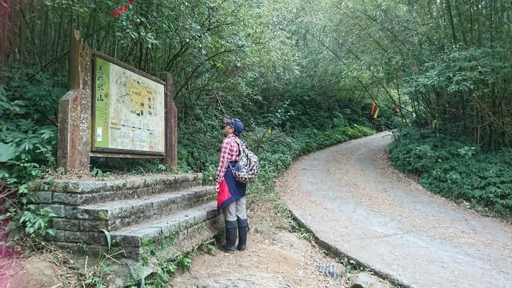 馬那邦山(錦雲山莊登山口):DSC_0449.JPG