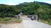 頂湖~水車寮步道~水尾山~二子坪親山步道:DSC_0153.JPG