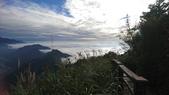 馬那邦山(錦雲山莊登山口):DSC_0654.JPG