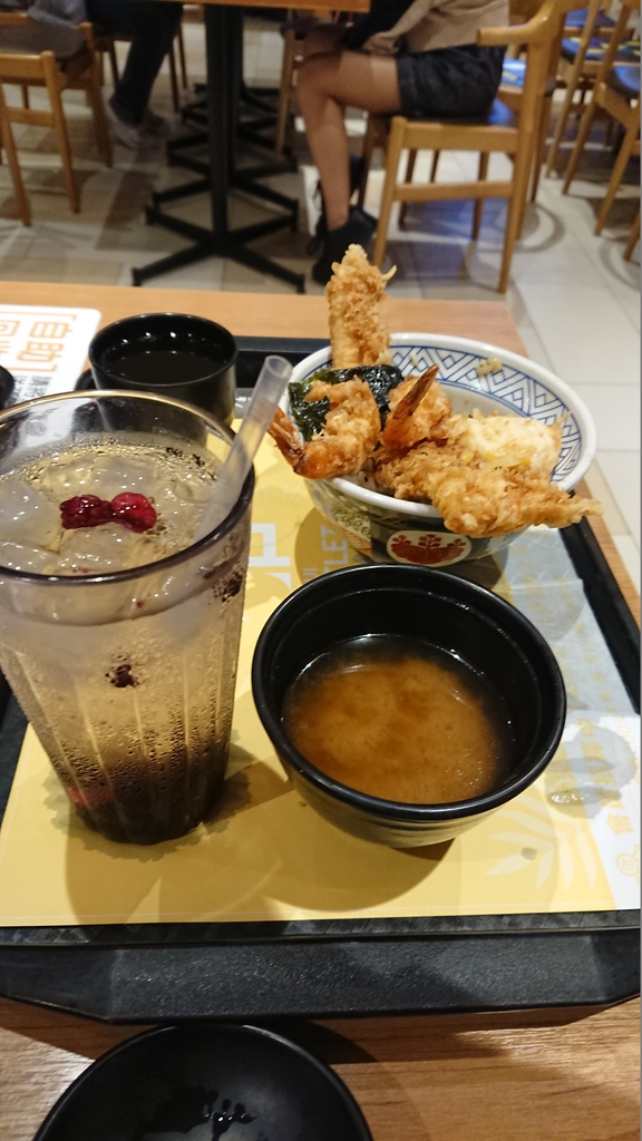 【新北市林口區】林口三井Outlet 美食街:DSC_0208.JPG
