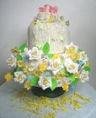 生日蛋糕圖片:200775102141715.jpg