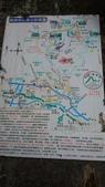 馬那邦山(錦雲山莊登山口):DSC_0382.JPG