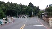 頂湖~水車寮步道~水尾山~二子坪親山步道:DSC_0149.JPG