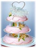 生日蛋糕圖片:20059181729472933.jpg