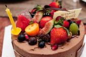 生日蛋糕圖片:DSC_0147_nEO_IMG.jpg