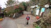 馬那邦山(錦雲山莊登山口):DSC_0383.JPG