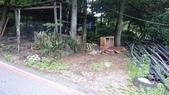頂湖~水車寮步道~水尾山~二子坪親山步道:DSC_0265.JPG