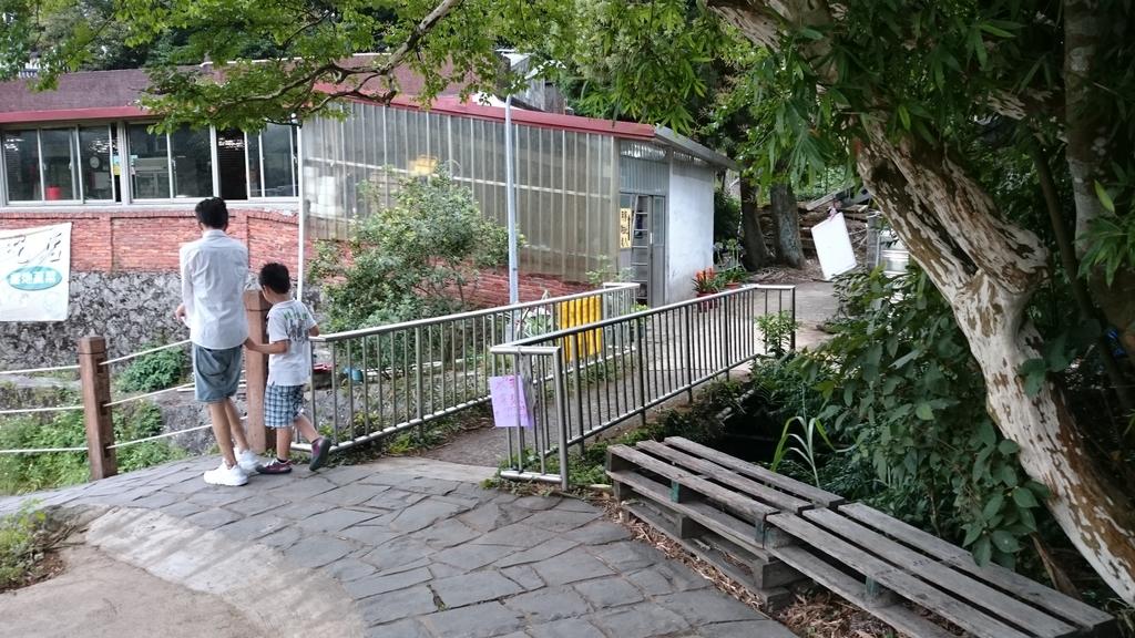 頂湖~水車寮步道~水尾山~二子坪親山步道:DSC_0244.JPG