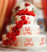 生日蛋糕圖片:14-160511160004557.jpg