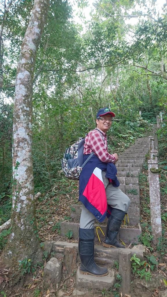 馬那邦山(錦雲山莊登山口):DSC_0571.JPG