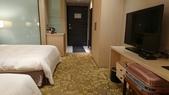 阿里山中埔東方明珠國際大飯店:DSC_0108.JPG