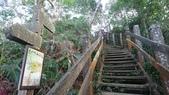 馬那邦山(錦雲山莊登山口):DSC_0582.JPG