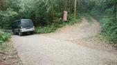 馬那邦山(錦雲山莊登山口):DSC_0453.JPG