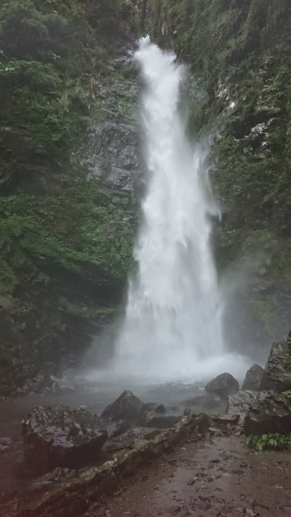 宜蘭縣冬山鄉新寮瀑布:DSC_0243.JPG