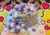 生日蛋糕圖片:3BI6X4E1E48D8F8E3272A4mx.jpg