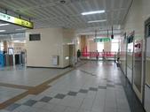 [新北市汐止區]汐止火車站:DSC_1084.JPG