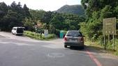 頂湖~水車寮步道~水尾山~二子坪親山步道:DSC_0160.JPG