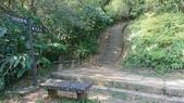 [宜蘭縣頭城鎮]大溪河濱公園~蕃薯寮山:DSC_0015.JPG
