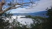 馬那邦山(錦雲山莊登山口):DSC_0590.JPG