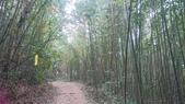 馬那邦山(錦雲山莊登山口):DSC_0460.JPG