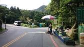 頂湖~水車寮步道~水尾山~二子坪親山步道:DSC_0158.JPG