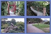 頂湖~水車寮步道~水尾山~二子坪親山步道:組合照片-1.jpg