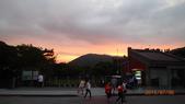 頂湖~水車寮步道~水尾山~二子坪親山步道:P7066575.JPG