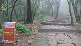 七星山的泥土步道100.11.29.~101.1.3.下午:DSC03228.JPG
