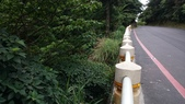 頂湖~水車寮步道~水尾山~二子坪親山步道:DSC_0276.JPG