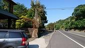 云饌休閒庭園:DSC_0089.JPG