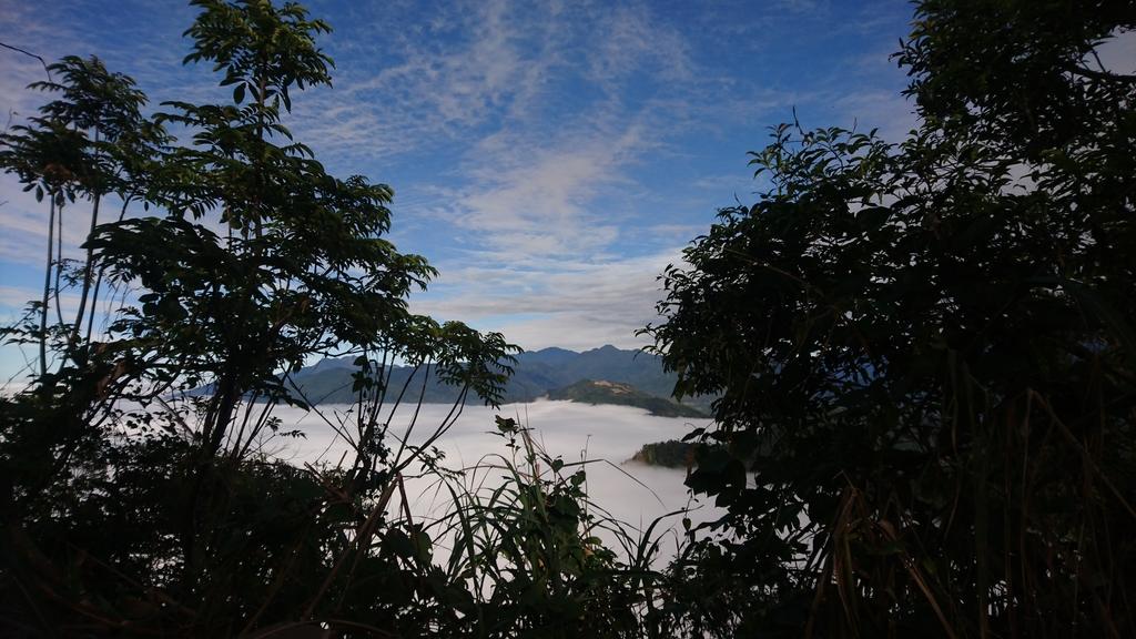 馬那邦山(錦雲山莊登山口):DSC_0589.JPG