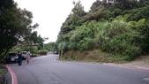 頂湖~水車寮步道~水尾山~二子坪親山步道:DSC_0212.JPG
