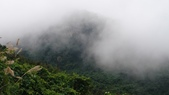 馬那邦山(錦雲山莊登山口):DSC_0390.JPG