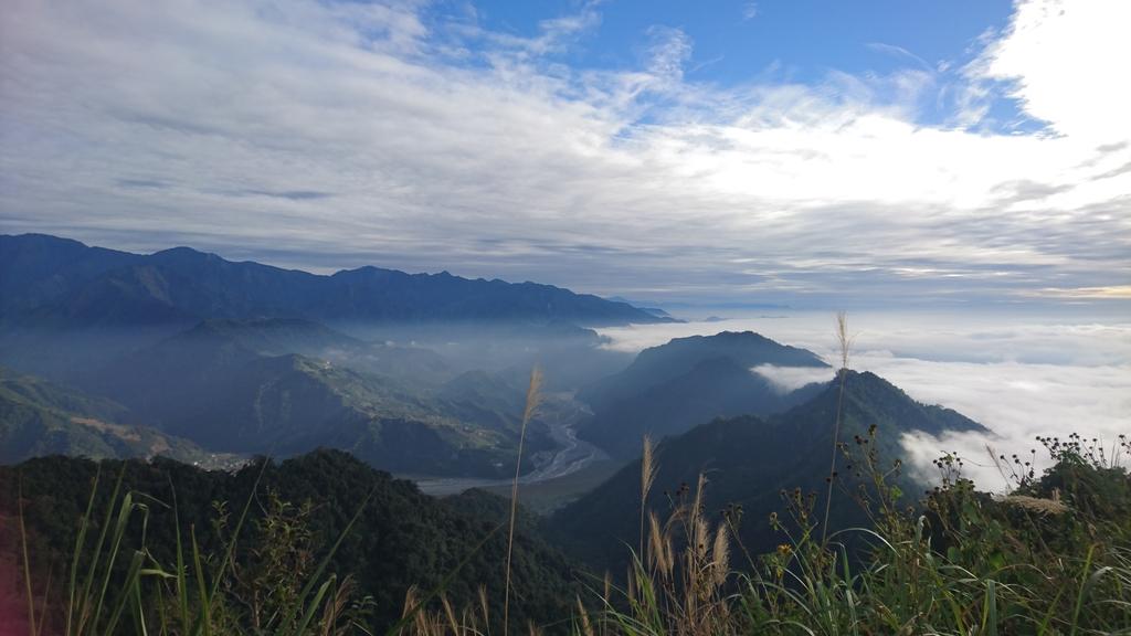 馬那邦山(錦雲山莊登山口):DSC_0651.JPG