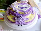 生日蛋糕圖片:945797_1341167006pLdY.jpg