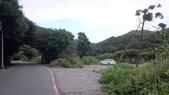 頂湖~水車寮步道~水尾山~二子坪親山步道:DSC_0277.JPG