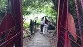 頂湖~水車寮步道~水尾山~二子坪親山步道:DSC_0228.JPG